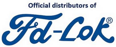 Fd-Lok Distributorship
