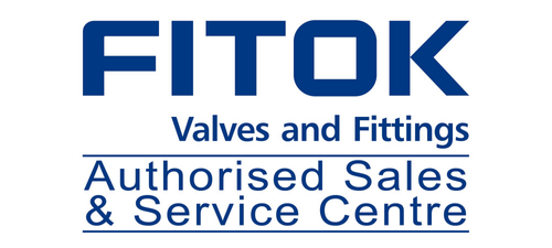 NVFCL and FITOK in the UK & Ireland