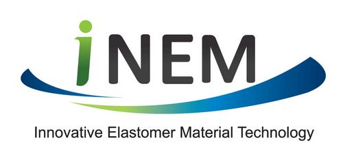 INEM Co.,Ltd.