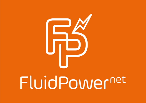 Introducing FluidPowerNet...Designed exclusively for  Fluid Power companies!