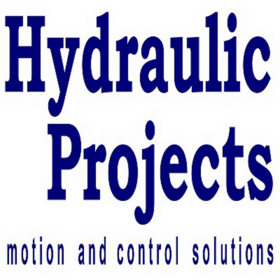 Hydraulic Projects Ltd