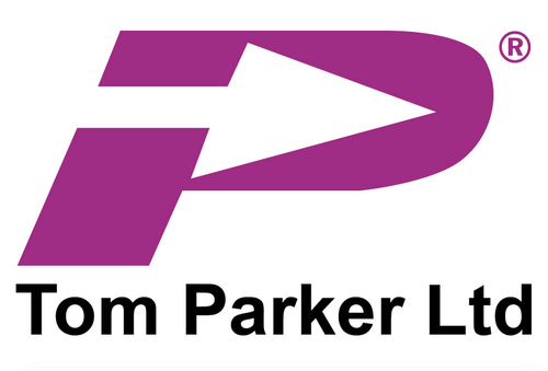 TOM PARKER LTD IS PROUD TO EXHIBIT AT THE FPS SHOW