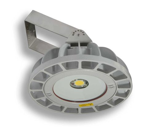 EVL series LED lighting fixtures
