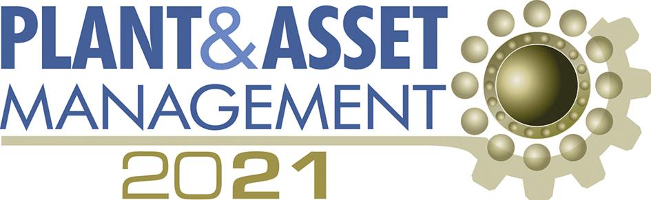 Plant & Asset Management 2020