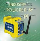 BB-400 Industrial Edge Controller
