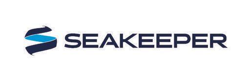 Seakeeper, Inc.