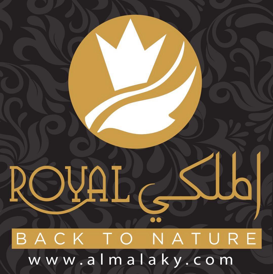 Al Malaky Foodstuff LLC
