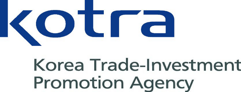 KOTRA (Korea Trade Investment Promotion Agency)