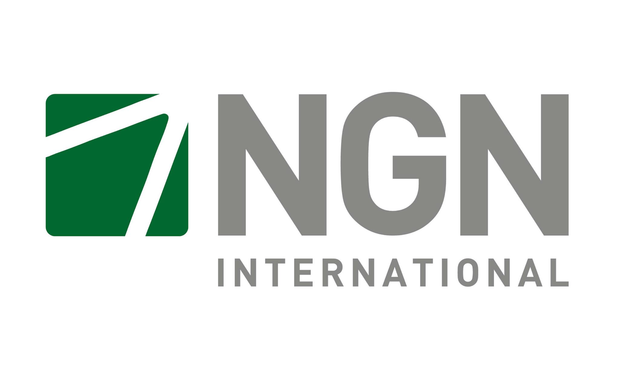 NGN International