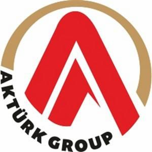Akturk Group