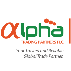 Alpha Trading Partners PLC