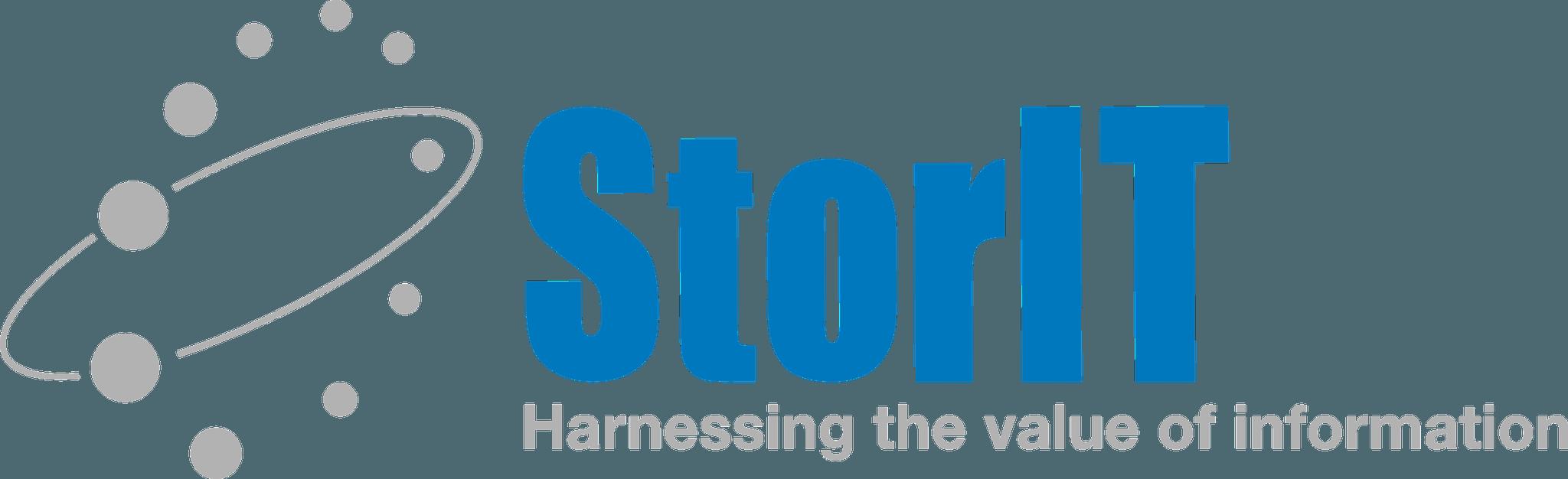 StorIT Distribution FZCO