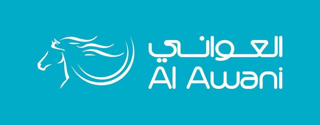 Al Awani General Enterprises Est.