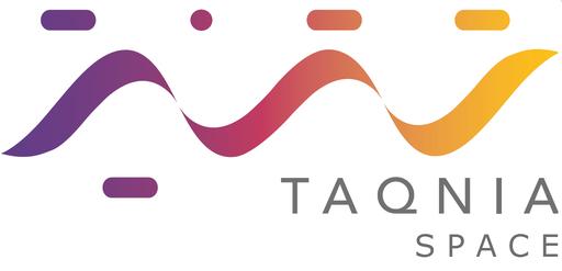 Taqnia Space