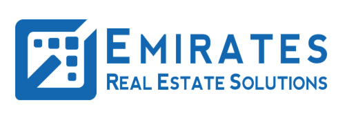 Emirates Real Estate Solutions (ERES)