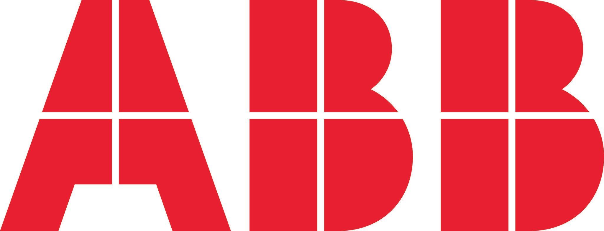 ABB Industries LLC