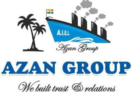 Al Azan Exports
