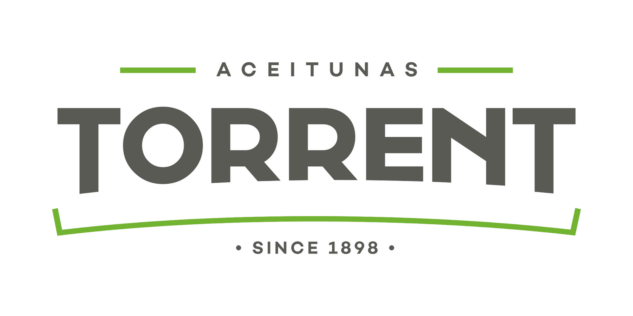 Aceitunas Torrent