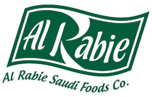Al-Rabie Saudi Food Company Limited