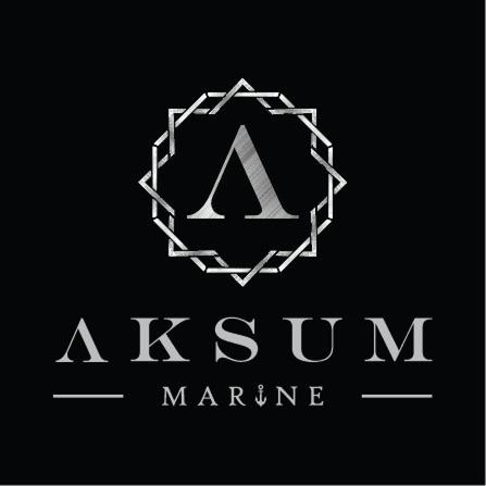 Aksum Marine