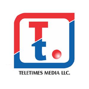Teletimes Media L.L.C.