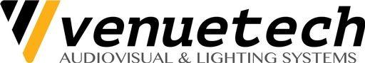 Venuetech LLC