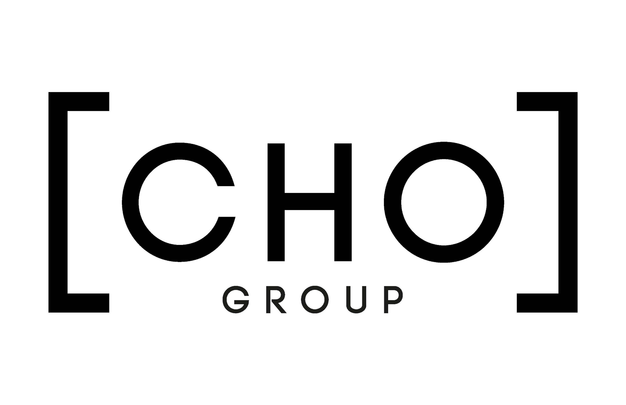 CHO Group