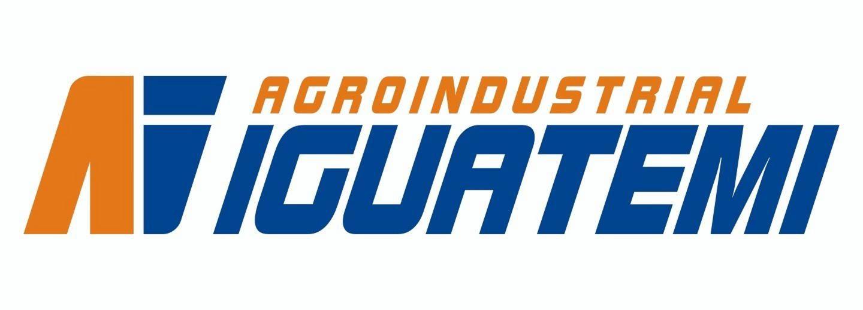 Agroindustrial Iguatemi Ltda