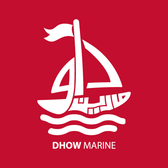 Dhow Marine General Trading