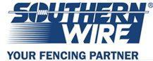 Southern Wire Pty Ltd