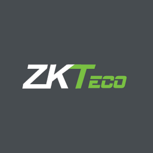 ZKTeco Co., Ltd.