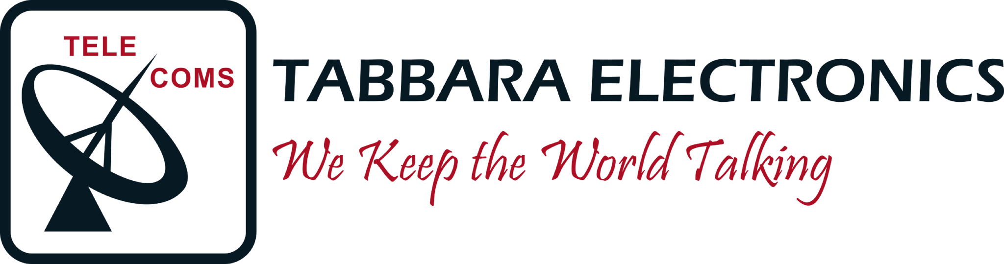 Tabbara Electronics LLC