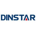 Shenzhen Dinstar Co., Ltd.