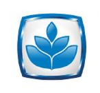 PT. Makmur Artha Sejahtera (Makmur Group)