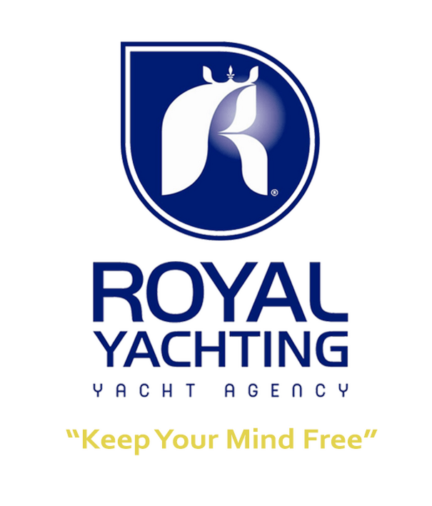 Royal Yachting Middle East Boat Trading LLC