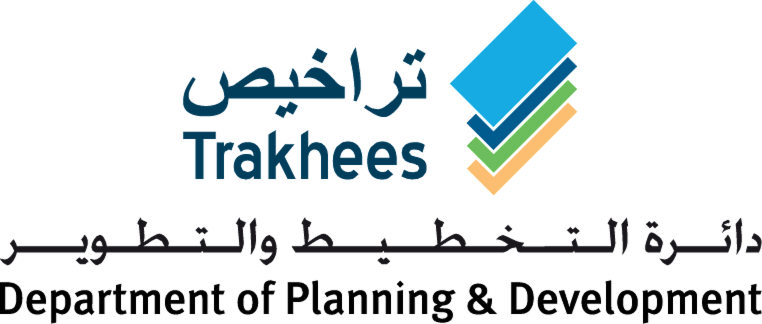 Trakhees- PCFC