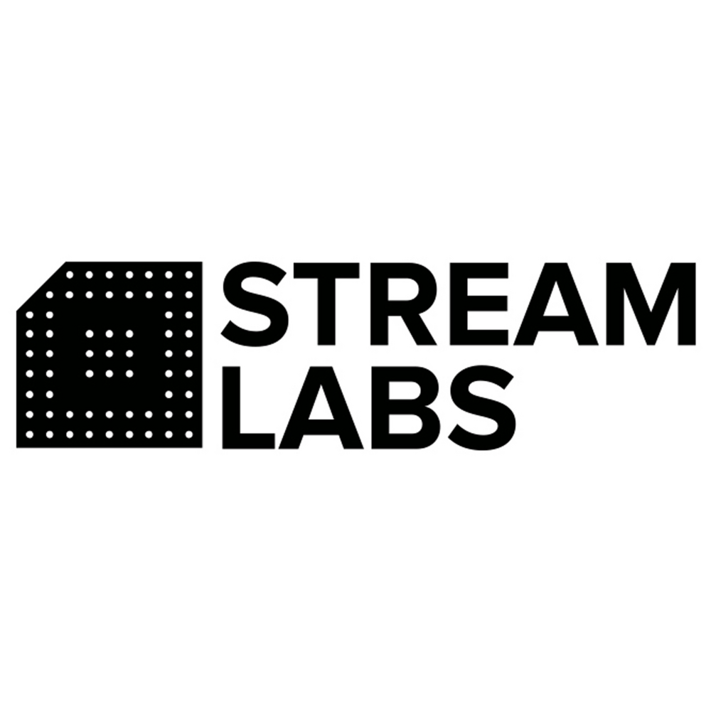 Stream Labs