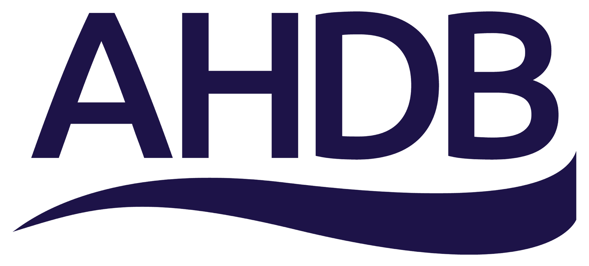 AHDB Export