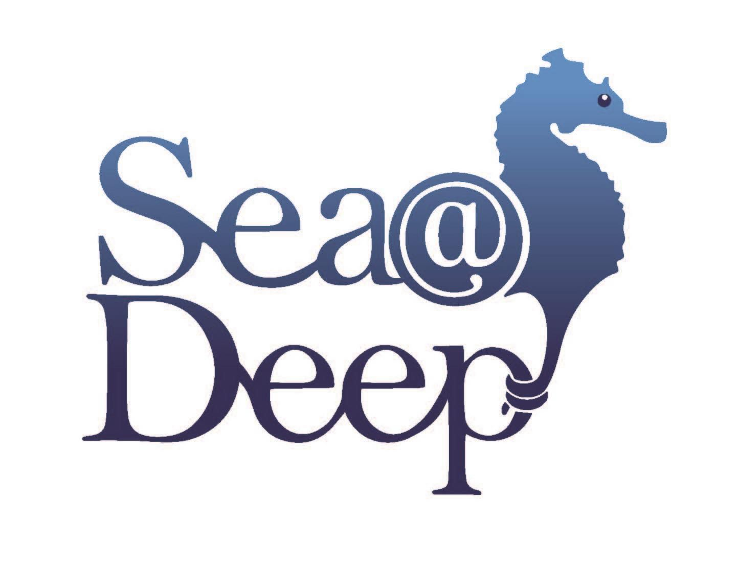 Sea AT Deep