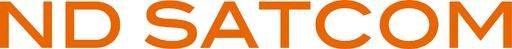 ND SatCom GmbH