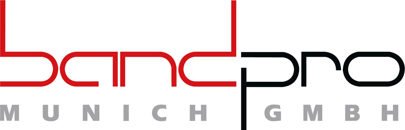 Band Pro Munich GmbH