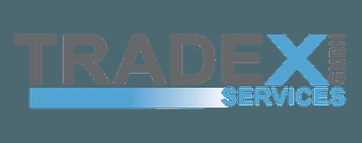 TRADEX-Services GmbH
