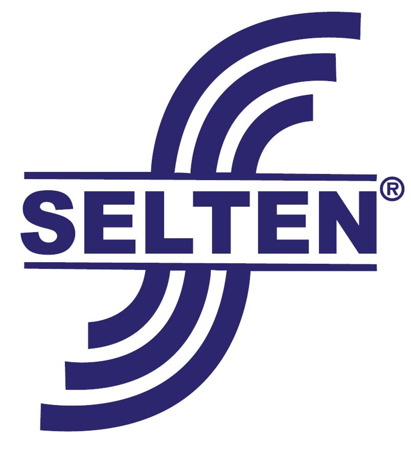 Selten Uluslararasi Fuar ve Aksesuarlari Tic Ltd (Selten Exhibition Co.)