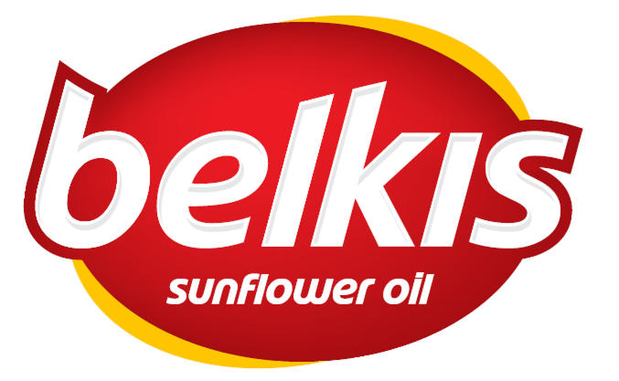 Belkis Sunflower Oil - Pamyag Food and Chemical Industry and Trade Co.