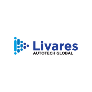 Livares Autotech Global LLC