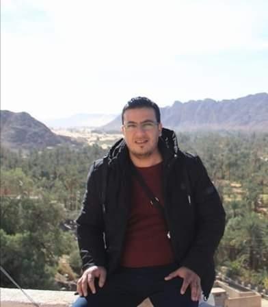 Abdelmalek Ghabrour