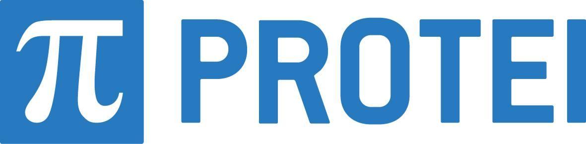 Protei Ltd