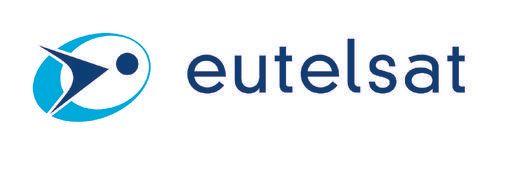 Eutelsat S.A.