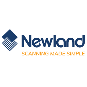 Newland Europe BV