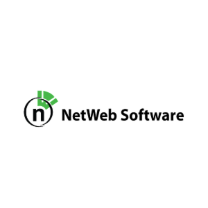 NetWeb Software